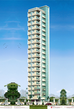 PROJECT :GANESH BHUVAN   , BUILDUP AREA : 27,000 sqft , LOCATION : Mumbai
