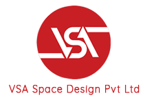 VSA Space Design Mumbai